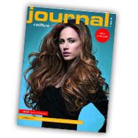Journal coiffureSUISSE